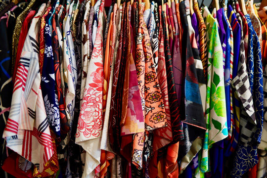Frank-Cassata-Vintage-kimono